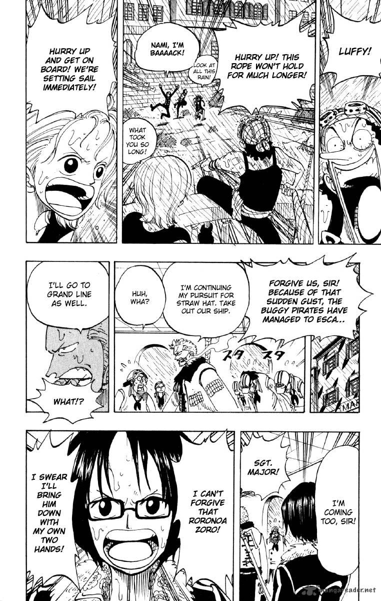 One Piece 100