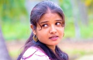 Kaadal Oru Azhagu Desame – Tamil Album Song 2018