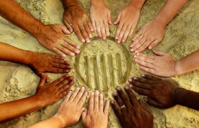 Seperti Apa Masyarakat Multikultural itu? Yuk Simak Penjelasan Lengkapnya Disini
