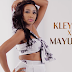 Download New Video : Kleyah ft Mayunga - Boom Bye Bye { Official Video }