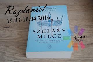 http://majkabloguje.blogspot.com/2016/03/konkurs.html