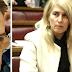 Τι έγραψε ο Τύπος για την υπόθεση ξυλοδαρμού στον Σταύρο Χάντζο από την κ. Αυλωνίτου (όταν δεν ήταν βουλευτής)