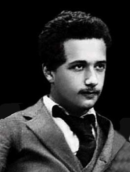 El Artinblog: Albert Einstein, el lado menos conocido