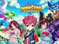 Monster Fantasy Apk v2.7.6 Mod Terbaru Gratis