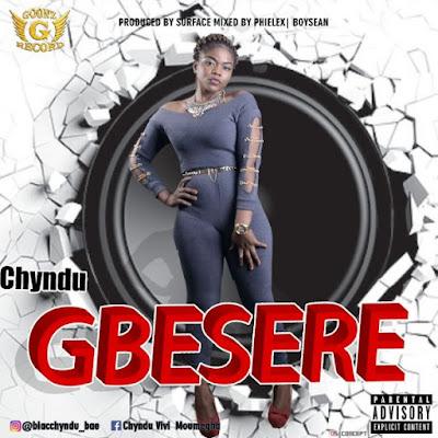 CHYNDU-GBESERE%2BART2