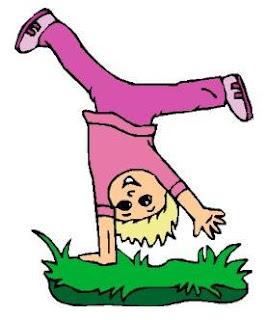Trabajando sistema sensorial en niños hiperactivos