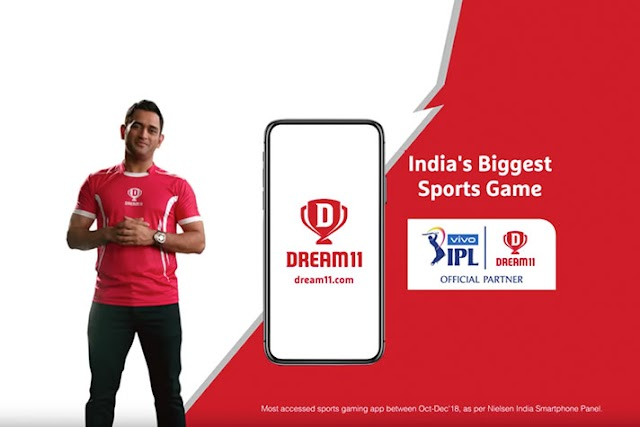 How to Play Dream11? Dream11 Referral Code| Dream11 Coupon & Offers