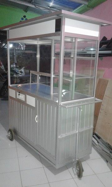 gerobak-aluminium-minimalis-murah