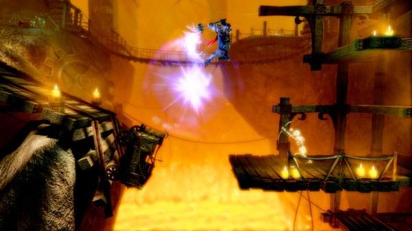 Trine-capa-pc-game-download-free-full-version