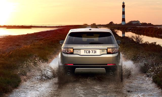 Land Rover Discovery 2017 chính thức trình làng Discover%2BSport%2B3jpg%25284%2529