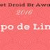 Melhores smartphones Topo de linha (importados) - Planet Droid Awards 2016
