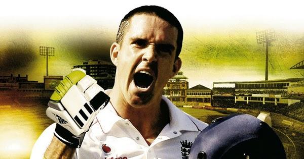 cricket 2009 free  full version