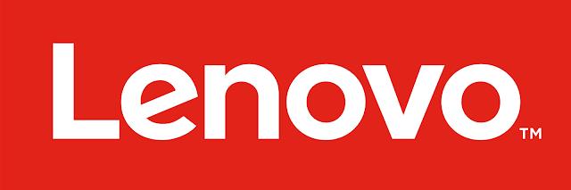 Bajada de precio de tres portátiles Lenovo