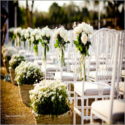 Decoração-para-festa-de-casamento