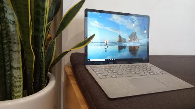 surface-laptop-tai-ha-noi-uy-tin