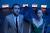 La La Land Review: The Lovely Portrait of Rejection