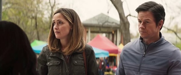 Familia al instante (2018) HD 1080p y 720p Latino Dual