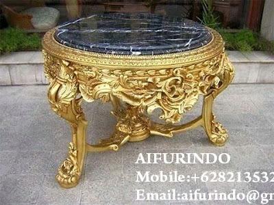 Indonesia Furniture Store,Interior classic Furniture,Classic french furniture,classic furniture Jepara,Indonesia Furniture Factory