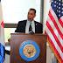 Congresista estadounidense Adriano Espailla dice carta de Menéndez no es injerencia
