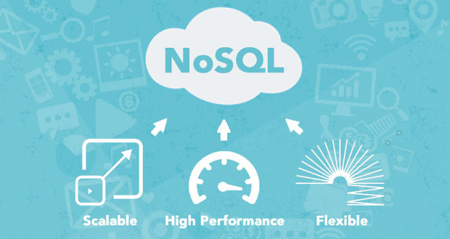 ما هو الـ NoSQL ؟ و ما الفرق بينه و بين الـ RDBMS؟