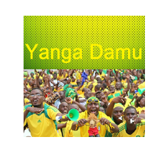Yanga Damu APK