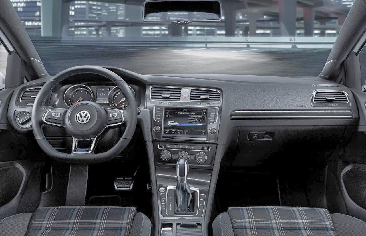 [Resim: Volkswagen+Golf+GTE+3.jpg]