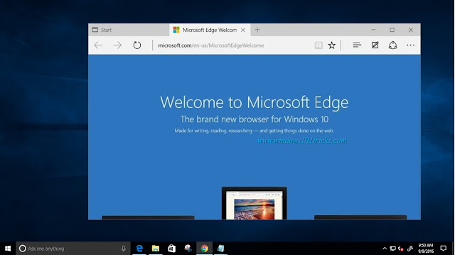 By Photo Congress    Internet Explorer 11 Crashes Immediately After