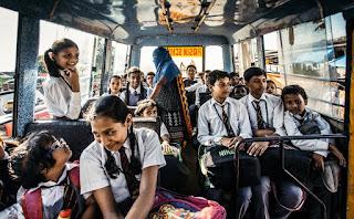 Jiwan ke path par,hindi shayari,shayari,kavita
