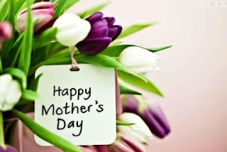 Mothers day Quotes of 2016