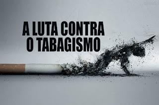 http://vnoticia.com.br/noticia/3656-prefeitura-de-sfi-lanca-programa-de-cessacao-do-tabagismo