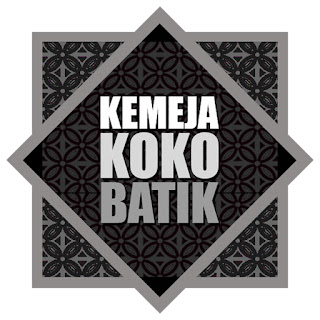 kemeja_batik_slim_fit.jpg