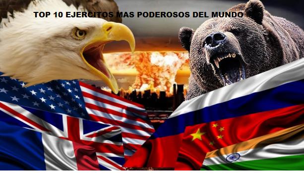 Los-10-ejércitos-mas-fuertes-del-mundo