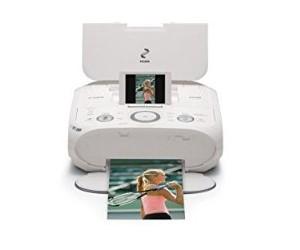 canon-pixma-mini260-driver-download
