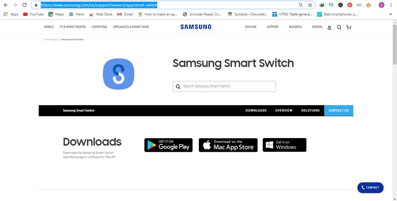 Samsung Galaxy J7 Prime [ Software updates] free - Samsung