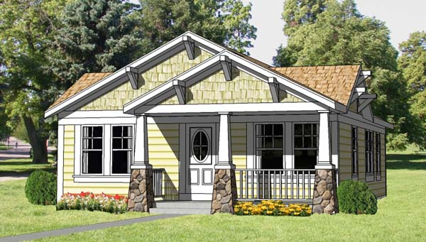 New home designs latest.: Modern small homes exterior designs.