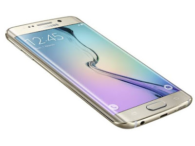 3 Tips Must Know the Owner of Samsung Galaxy S6 Edge
