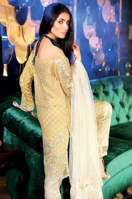 trendy-rabea-luxury-pret-dresses-2017-by-shariq-textiles-19
