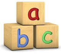 cara-mudah-praktis-mengajari-dan-mendidik-anak-balita-membaca-menulis-dan-berhitung