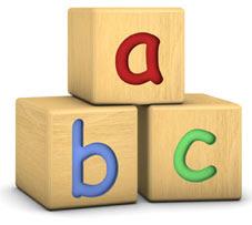 cara-mudah-praktis-mengajari-Anak-Calistung-membaca-menulis-dan-berhitung