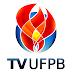 TV UFPB