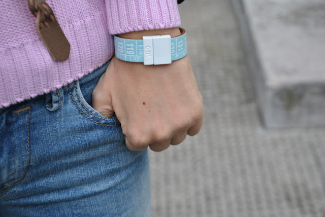 bracciale il centimetro utfit primaverili casual outfit maggio 2016 may outfit spring casual outfit mariafelicia magno fashion blogger color block by felym fashion blogger italiane fashion blog italiani fashion blogger milano blogger italiane blogger italiane di moda blog di moda italiani ragazze bionde blonde hair blondie blonde girl fashion bloggers italy italian fashion bloggers influencer italiane italian influencer