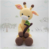 http://amigurumislandia.blogspot.com.ar/2019/01/amigurumi-jirafa-alfa-tarturumies.html