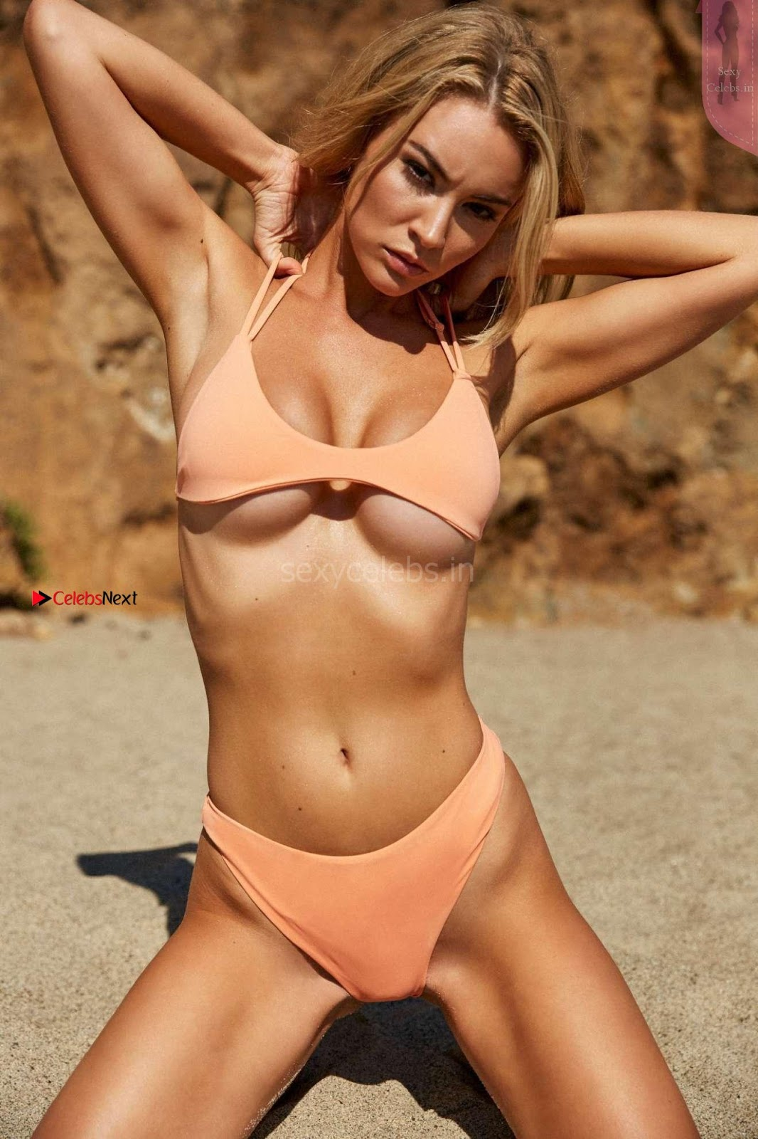 Bryana-Holly-Bikini-Pictureshoot-01+%7E+SexyCelebs.in+Exclusive.jpg