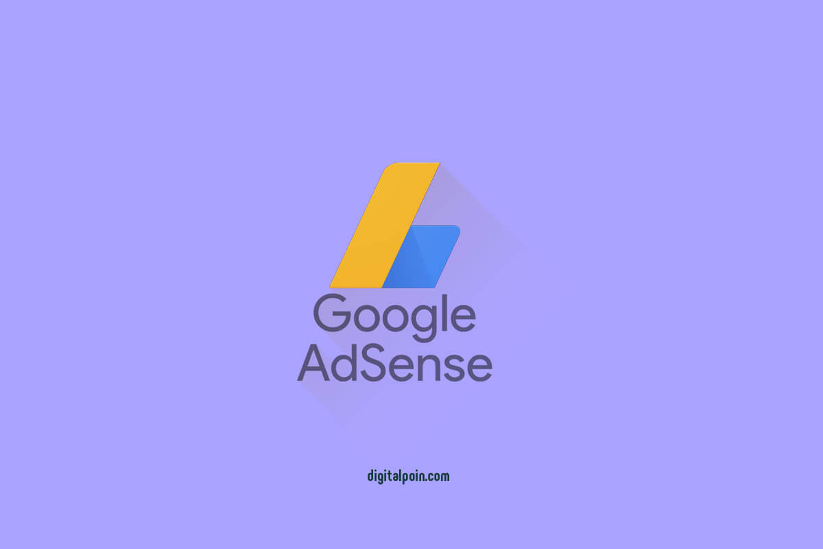 Tips Tambahan Agar Blog Baru Diterima Google Adsense