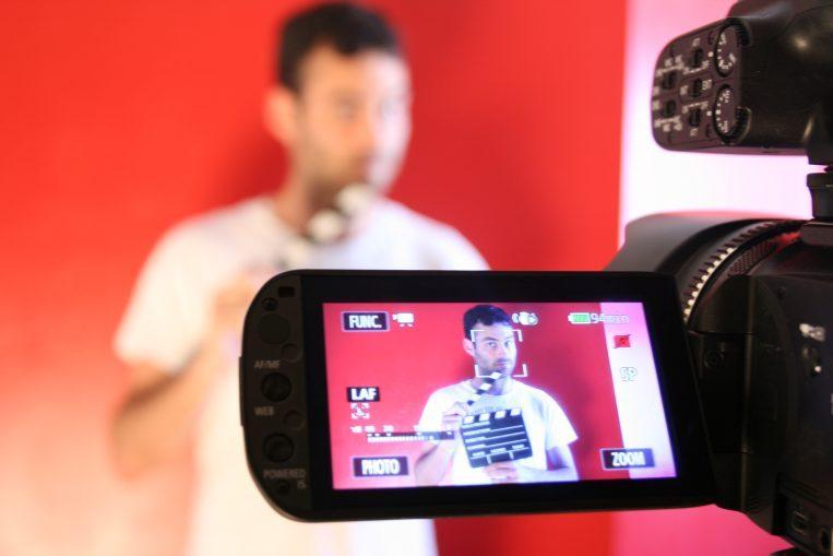 Harga Pembuatan Video Iklan