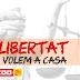 MOBILITZACIÓ PELS DRETS I LES LLIBERTATS