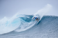 16 Jack Freestone Outerknown Fiji Pro foto WSL Ed Sloane