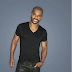 Kirk Franklin Is Going Through Divorce in 2017, See Why