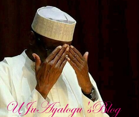 NEPOTISTIC PRESIDENT: Nigerians List 6 Top Actions of Buhari That Suggests He belongs To Nobody, But The Norths Indeed