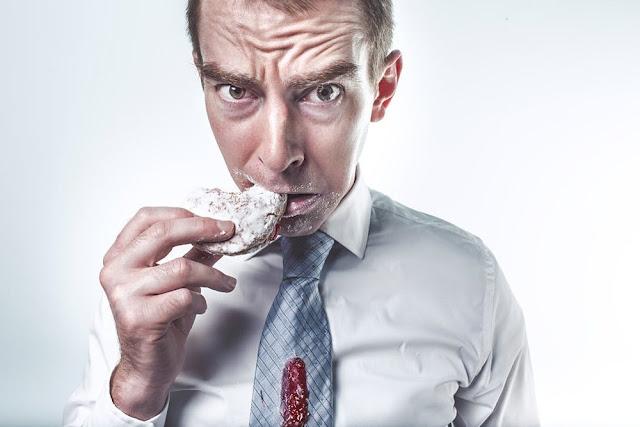 Сладкий самообман: сахарозаменители и подсластители.